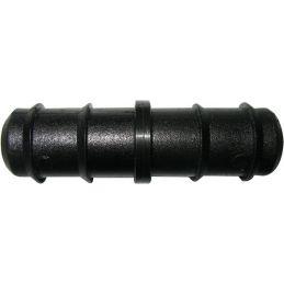 Imbtoru otse-liitmik Standard 16 mm