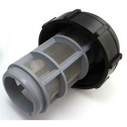 Filter kastmissüsteemidele 3/4 keermega