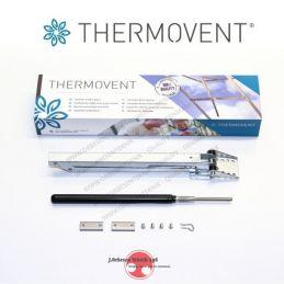 THERMOVENT - Автоматический открыватель форточек