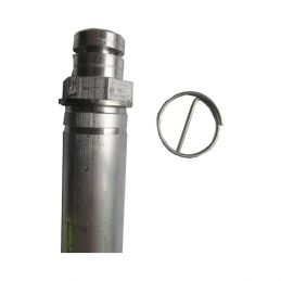 XL Bayliss varusilinder ver 1