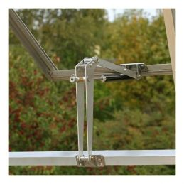 MEGAVENT® – AUTOMATIC GREENHOUSE WINDOW OPENER