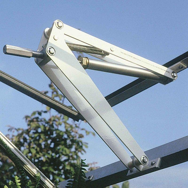 Mk 7 Standard Bayliss - automaatne aknaavaja