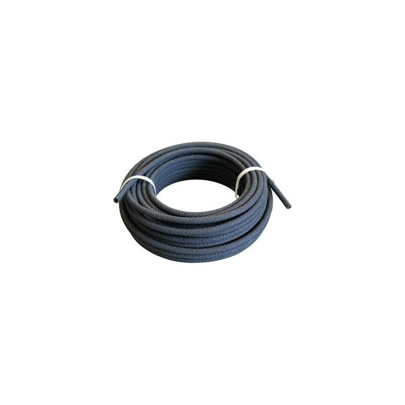 20 m Imbvoolik 16 mm veepaagiga ühendamiseks