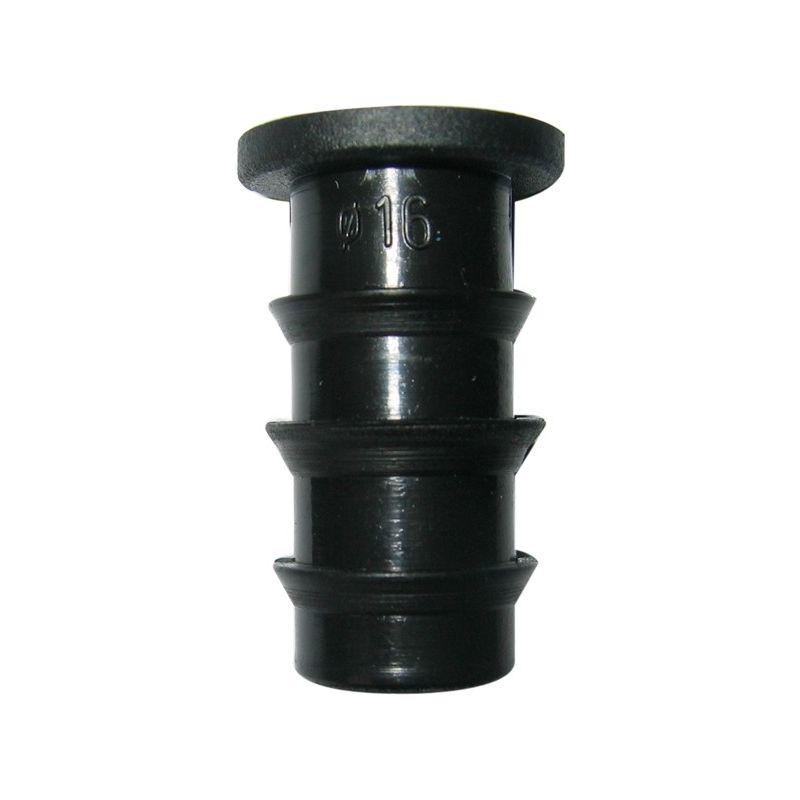 Imbtoru sulgemiskork Standard 16 mm